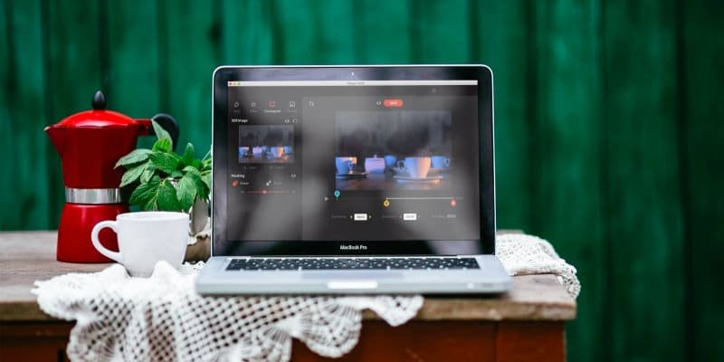 The 5 Best Cinemagraph Software Solutions for 2019