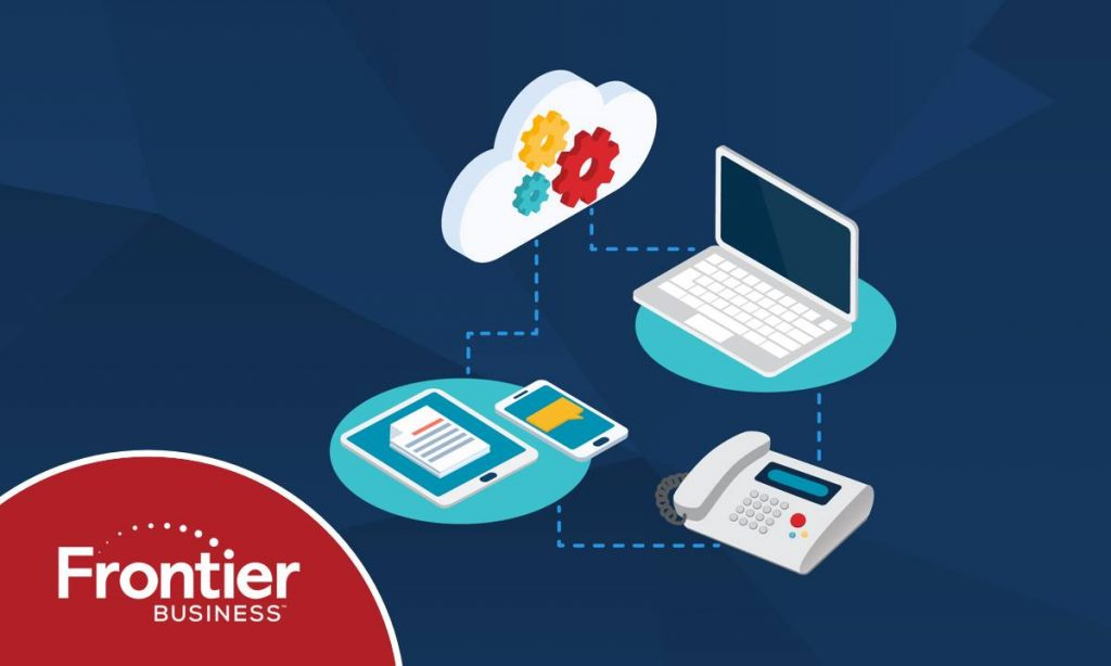 Frontier Review: Overview, Pricing, and Features - Launch ...